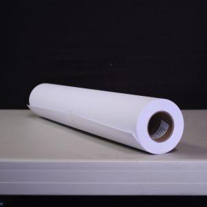 generic-image-for-all-inkjet-paper