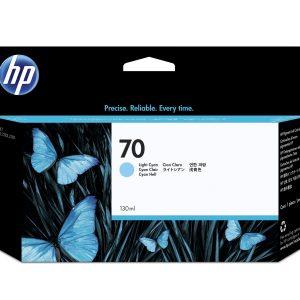 hp-70-130-ml-light-cyan-designjet-ink-cartridge-c9390a-min