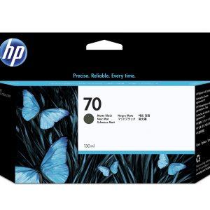 hp-70-130-ml-matte-black-designjet-ink-cartridge-c9448a-min