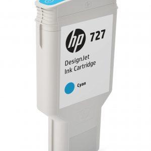 hp-727-300-ml-cyan-designjet-ink-cartridge-f9j76a