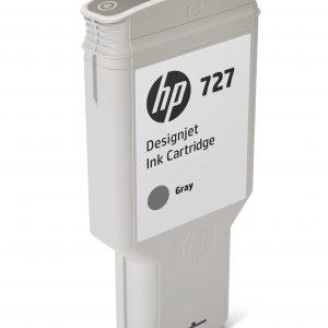 hp-727-300-ml-gray-designjet-ink-cartridge-f9j80a