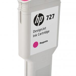 hp-727-300-ml-magenta-designjet-ink-cartridge-f9j77a