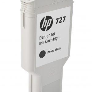 hp-727-300-ml-photo-black-designjet-ink-cartridge-f9j79a