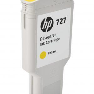 hp-727-300-ml-yellow-designjet-ink-cartridge-f9j77a